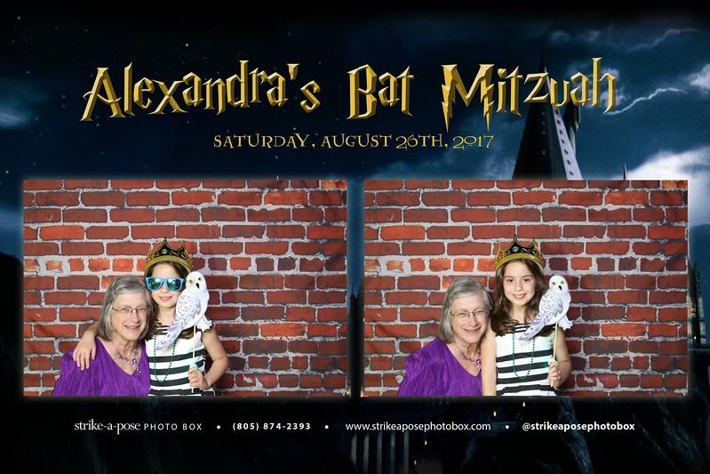 Alexandra_Bat_Mizvah_Singles (38).jpg