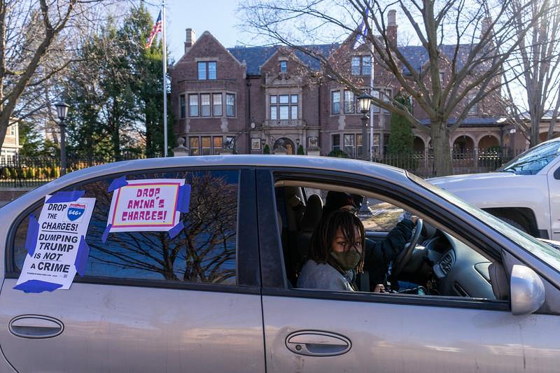 2020 11 27 TCC4J Drop the Charges Car Caravan to Gov Walz Mansion-20.jpg