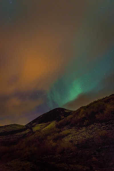 0104-Iceland-Paul-Hamill.jpg