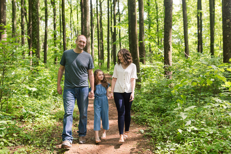 20200618-Ashley's Family Photos 20200618-23.jpg