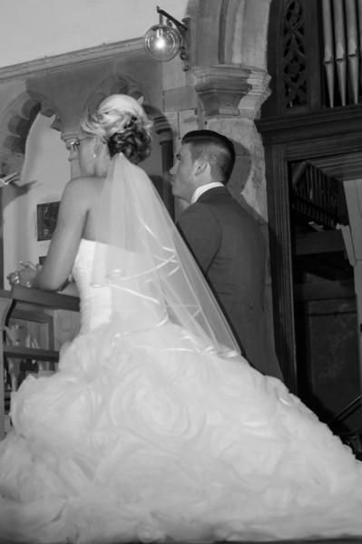 Essex Wedding-28.jpg