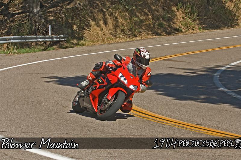 20090308 Palomar Mountain 027.jpg