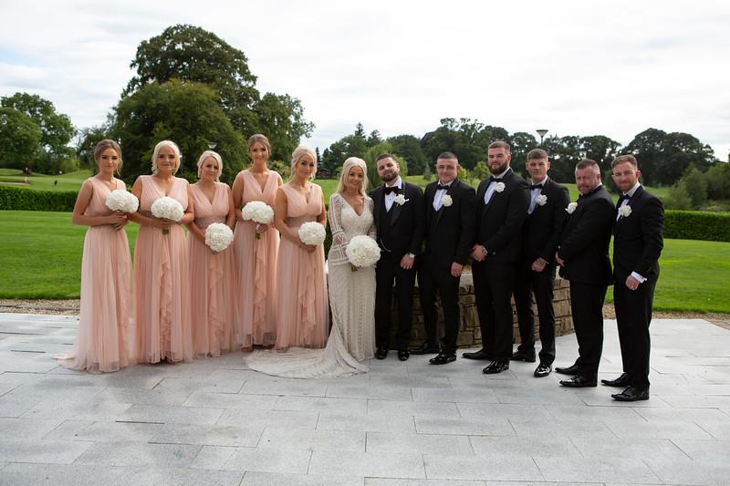 Wedding 1-430.jpg