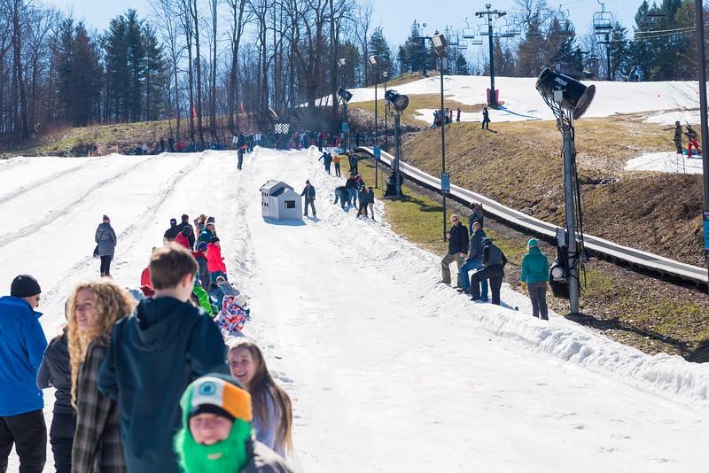 56th-Ski-Carnival-Sunday-2017_Snow-Trails_Ohio-3007.jpg