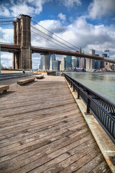 NYC 2013-13.jpg