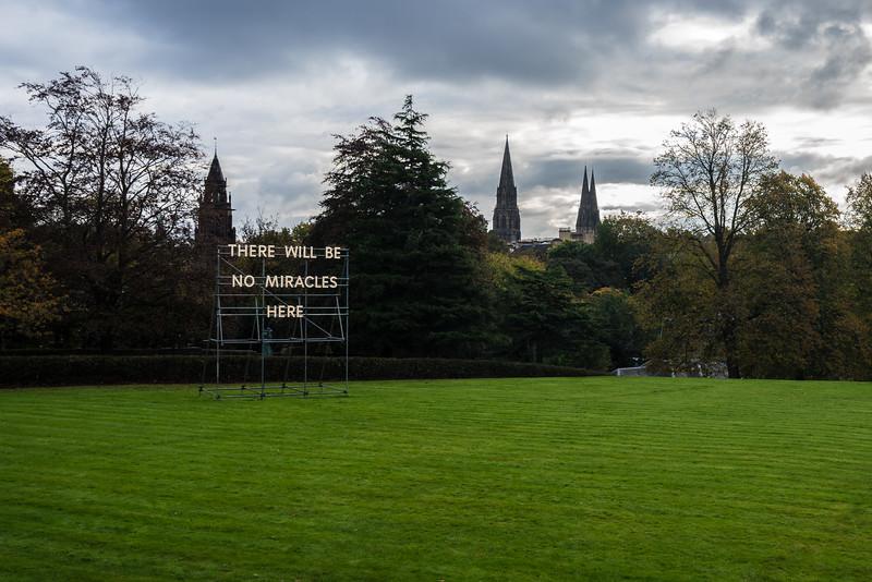 Edinburgh (16 of 44).JPG
