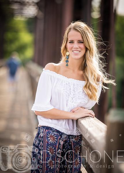 Abby Summer -52.JPG