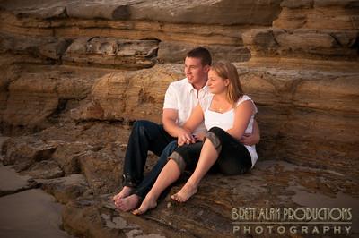 Holden & Rebecca