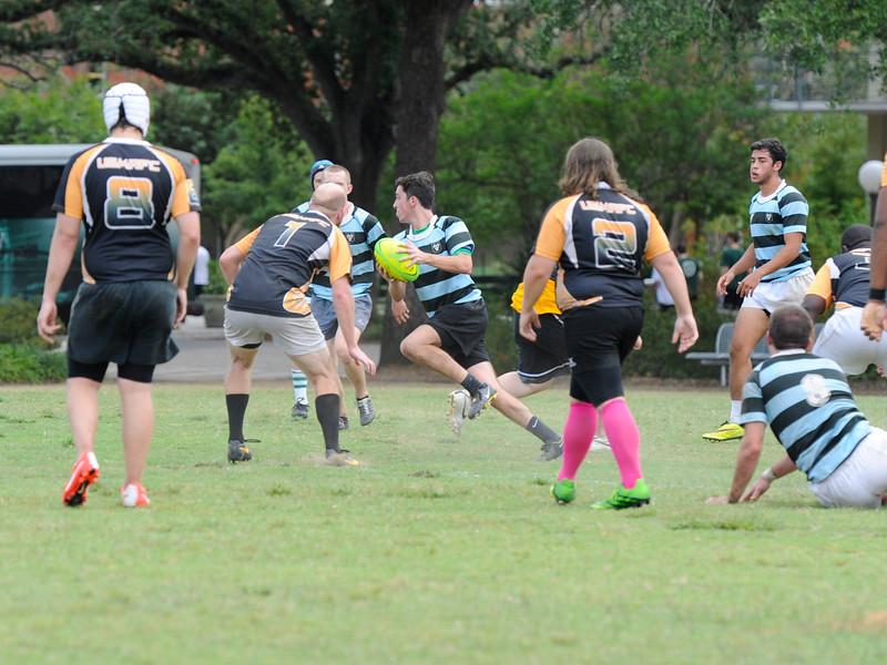 Tulane Rugby Oct 12 136.JPG