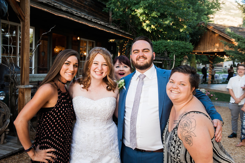 Kupka wedding photos-1099.jpg