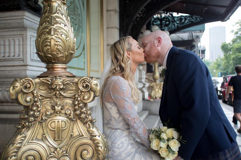 Central Park Wedding - Ray & Hayley-234.jpg