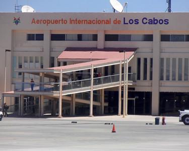 Cabo Mexico April 2012