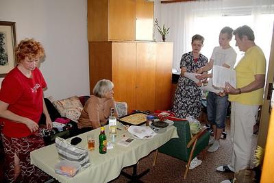 2012-05-25 Chorvatsko