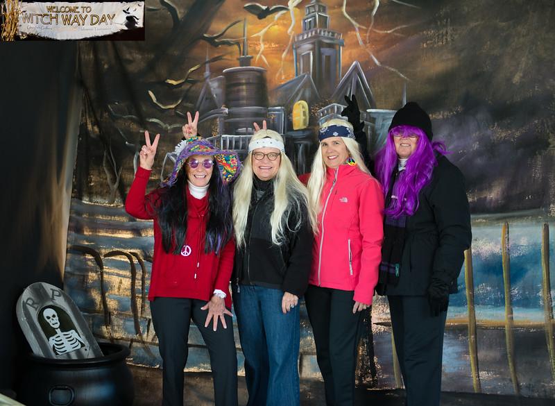 WitchWay2017Capture0038-089_-LG.jpg