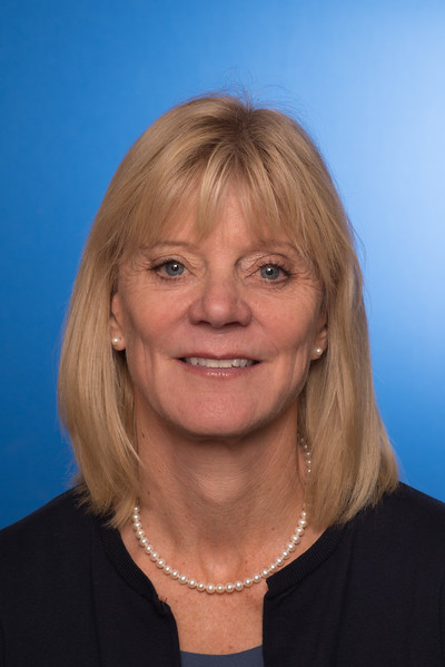 Kathy Berlin, 2017