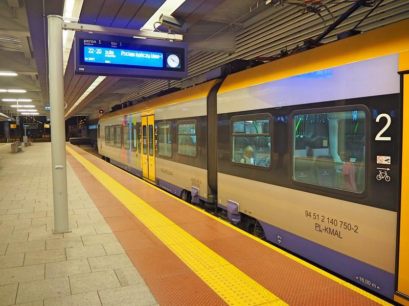P7240040-train-at-krakow-airport.jpg