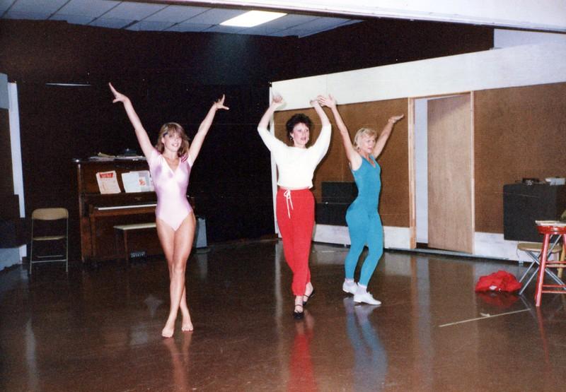 Dance_0665_a.jpg