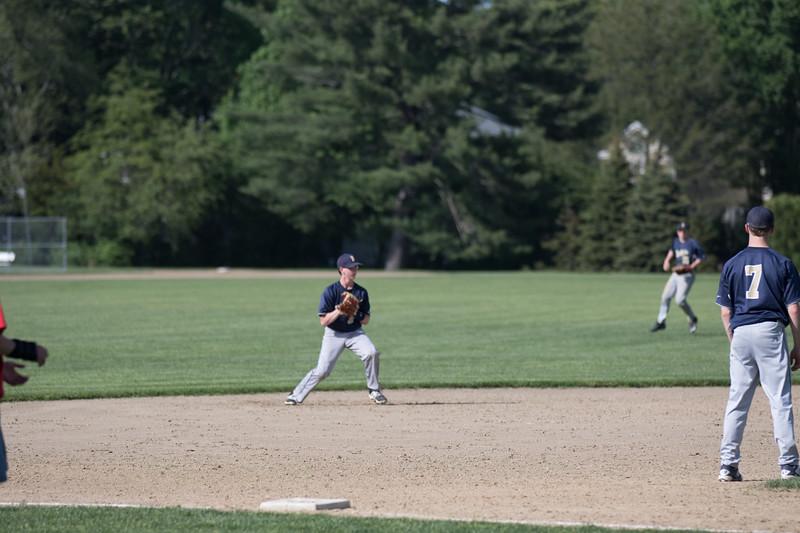 freshmanbaseball-170519-039.JPG