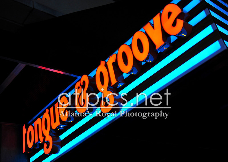 12.5.11 Tongue and Groove BROUGHT TO YOU BY: MARQUEZ RANKIN & UPSCALE ENTERTAINMENT