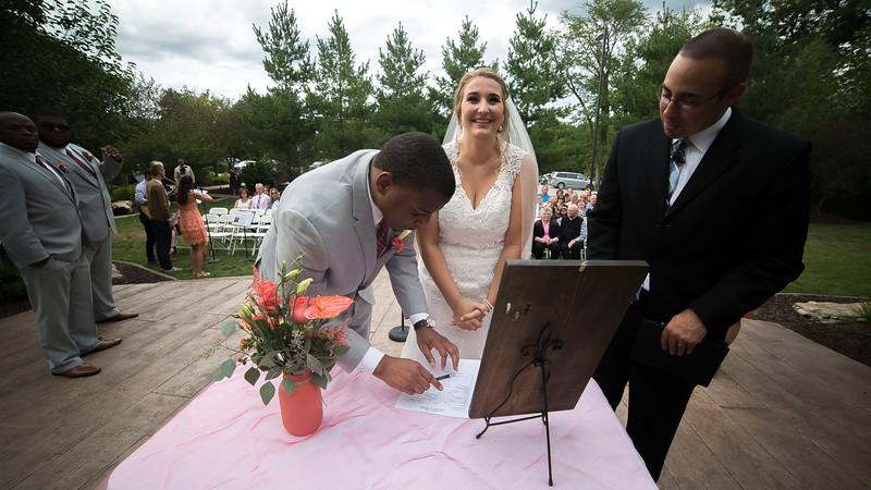 Laura & AJ Wedding (0804).jpg