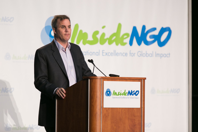 InsideNGO 2015 Annual Conference-8474.jpg