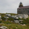 Nfld 2005;NfldLandscape;Nfld;Lighthouse