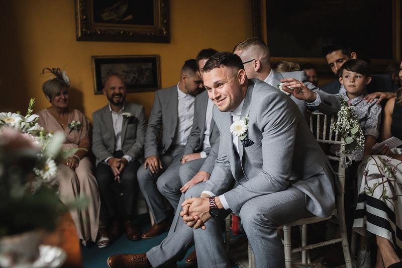 Nick & Natalie's Wedding-170.jpg