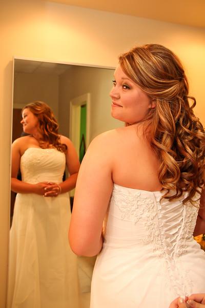 Breeden Wedding PRINT 5.16.15-30.jpg