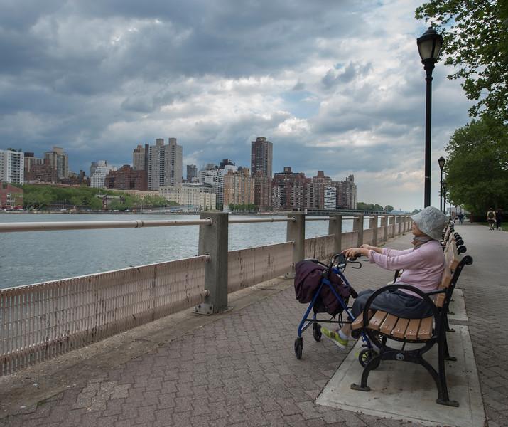 woman on park bench.jpg