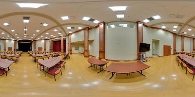 SLCC Panorama