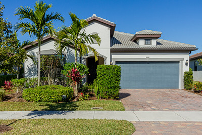 11826 Darcy Place, Fort Myers, Fl.
