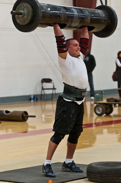 Paxton Strongman 7_ERF0372.jpg