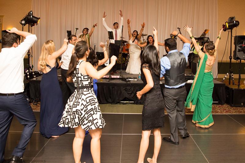 bap_hertzberg-wedding_20141011233511_PHP_9797.jpg