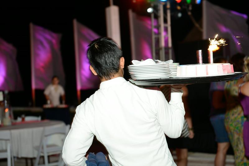 Cancun-20120912-1351--2084971893-O.jpg