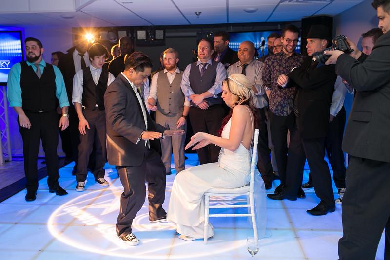 wedding-day-675.jpg