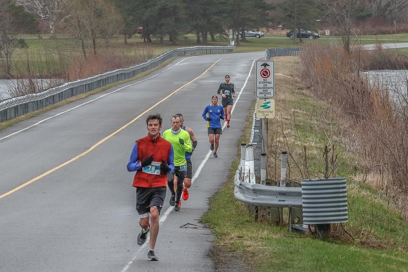 St-Law Marathon-2019-54.jpg