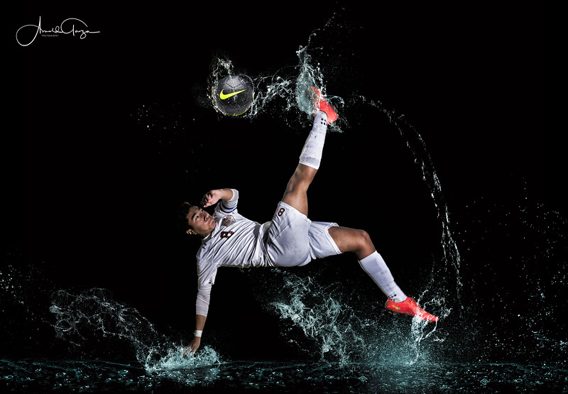 Sergio water kick.jpg