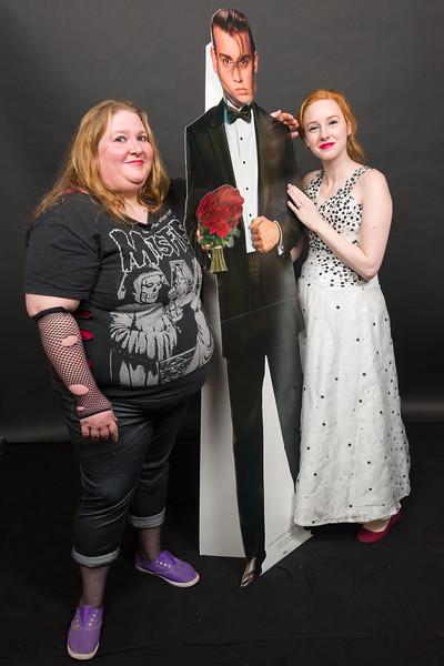 20160220 Mom Prom-07822.jpg