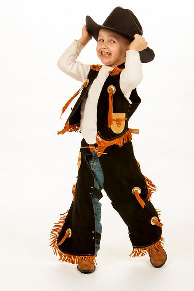 Riggs cowboy P.jpg