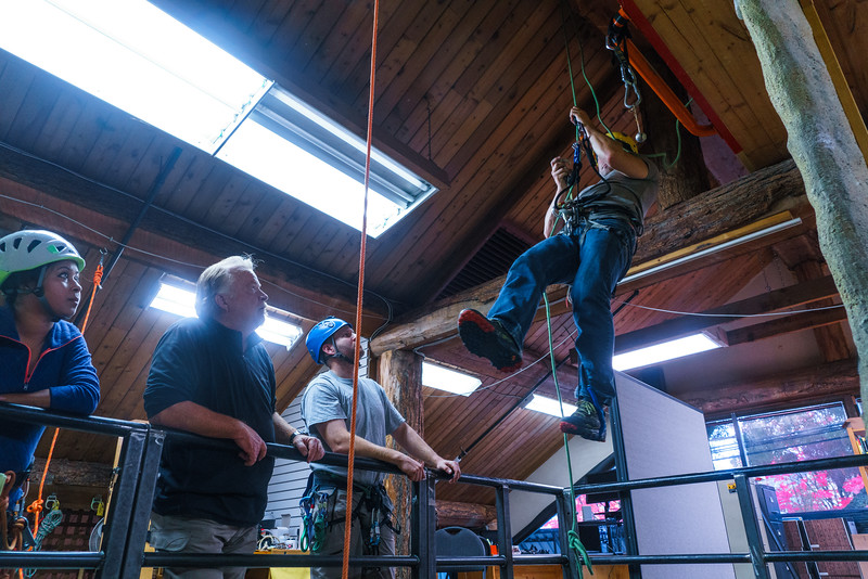 17_10_22 rope class 0059.jpg