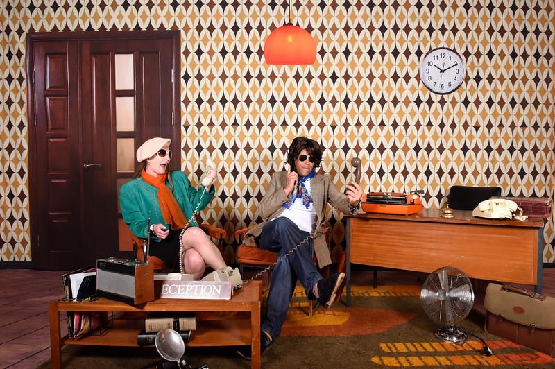 70s_Office_www.phototheatre.co.uk - 309.jpg
