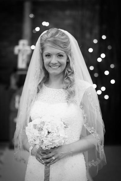 06_03_16_kelsey_wedding-4137.jpg