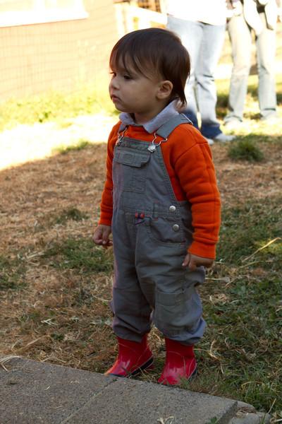 PumpkinPatch2012-151.jpg