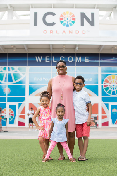 Family Orlando Trip-44.jpg