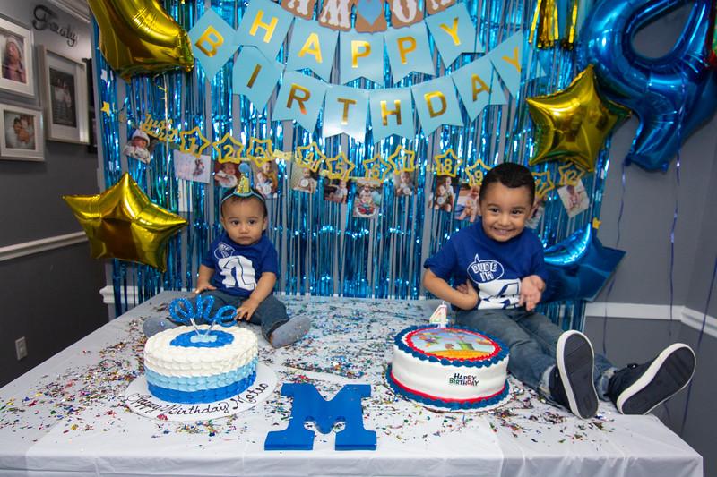 2020 10 Jose and Susanah Family _MG_059723.jpg