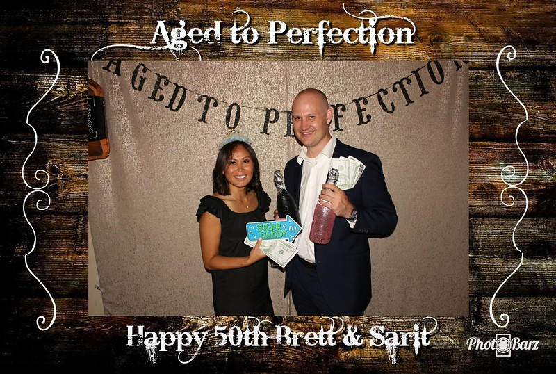 Aged to Perfection170.jpg
