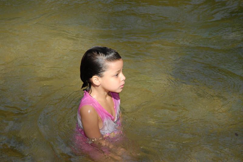 2007 09 08 - Family Picnic 135.JPG