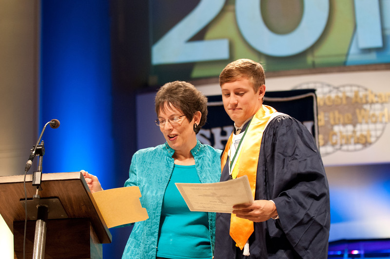 2013 Shiloh Graduation (99 of 232).jpg