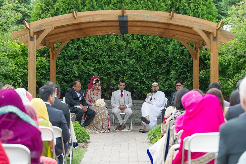 UPW_HAQ-WEDDING_20150607-201.jpg