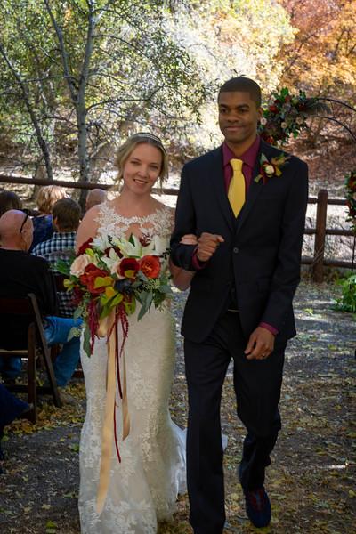 Miller Wedding Round 1-57.jpg